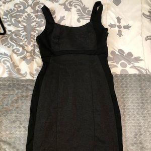 Women's New York & Co. Dress